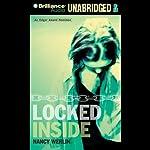 Locked Inside | Nancy Werlin