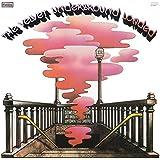 Loaded (180g Vinyl)