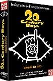 echange, troc 20th Century Boys - Intégrale des films (réédition)