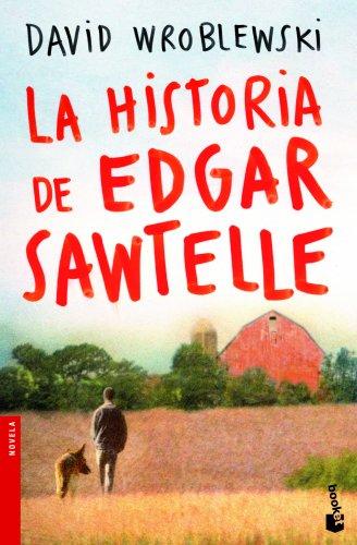 La Historia De Edgar Sawtelle descarga pdf epub mobi fb2