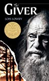 The Giver (Readers Circle (Laurel-Leaf)) Reprint Edition by Lowry, Lois published by Laurel Leaf (2002)