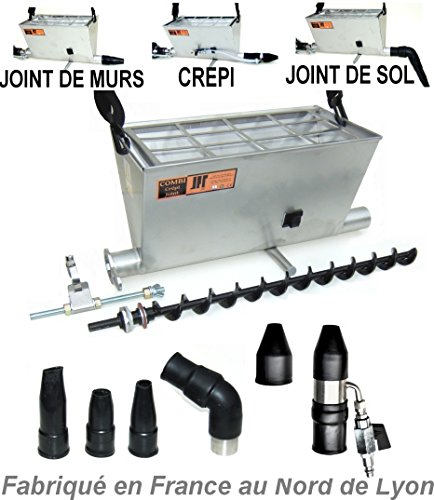 jointoyeuse-machine-a-crepir-combi-crepi-joint