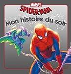 Spiderman contre le bouffon vert, Mon...