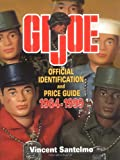 GI Joe Official Identification & Price Guide: 1964-1999 (Collectibles)
