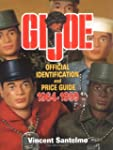GI Joe Official Identification & Pric...
