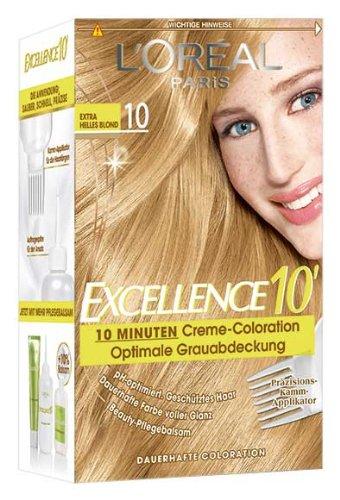 loreal-paris-excellence-10-creme-coloration-extra-helles-blond