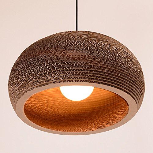 moderni-luova-persoonallisuus-thai-ravintola-pupa-aallotettu-voimapaperista-lampun-himmennyssuljin-n