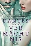 Dantes Verm�chtnis