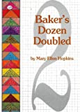 img - for Baker's Dozen Doubled book / textbook / text book