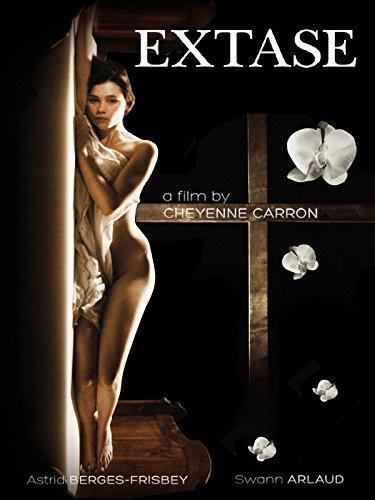 Extase (English Subtitled)