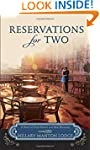Reservations for Two: A Novel of Fres...