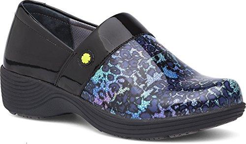 work-wonders-by-dansko-womens-camellia-shoe-multi-leopard-patent