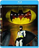 Image de Batman - le film [Blu-ray] - Edition 1966