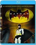 echange, troc Batman - le film [Blu-ray] - Edition 1966
