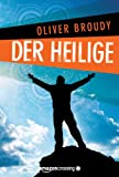 img - for Der Heilige (Kindle Single) (German Edition) book / textbook / text book