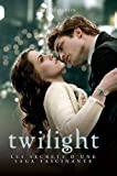 echange, troc William Irwin - Twilight : Les secrets d'une saga