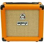 ORANGE CRUSH PIX CR12L GUITAR AMP Amp...