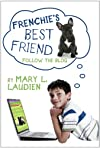 Frenchie's Best Friend-Follow the Blog
