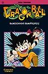 Dragon Ball, Bd.3, Kamesennins Kampfs...