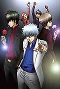 銀魂' 11(完全生産限定版) [DVD]