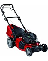 Einhell RG-PM 51/1 S B&S Tondeuse thermique Rouge