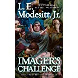 Imager's Challenge: The Second Book of the Imager Portfolio ~ L. E. Modesitt Jr.