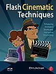 Flash Cinematic Techniques: Enhancing...