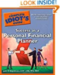 Complete Idiots Guide To Success As A...
