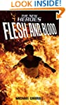 Flesh and Blood (The New Heroes/Quant...