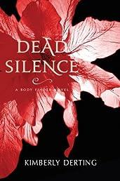 Dead Silence: A Body Finder Novel
