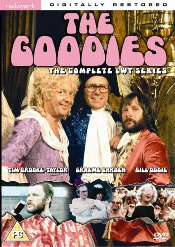 the-goodies-the-complete-lwt-series-dvd