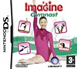 Imagine Gymnast (Nintendo DS)