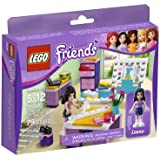 LEGO Friends Emma's Design Studio 3936