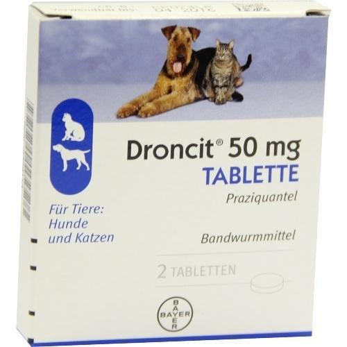 droncit-tabletten-fur-hunde-katzen
