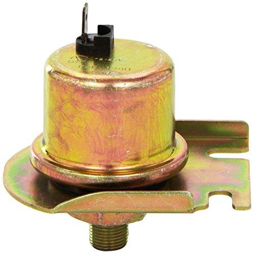 FAE 14800 Sensor, Öldruck