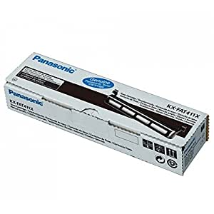 download driver panasonic kx-mb2025 for win7