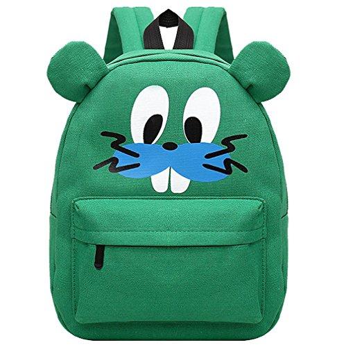 moolecole-linda-dibujos-animados-raton-ninos-mochila-para-ninos-bolsa-para-la-escuela-verde