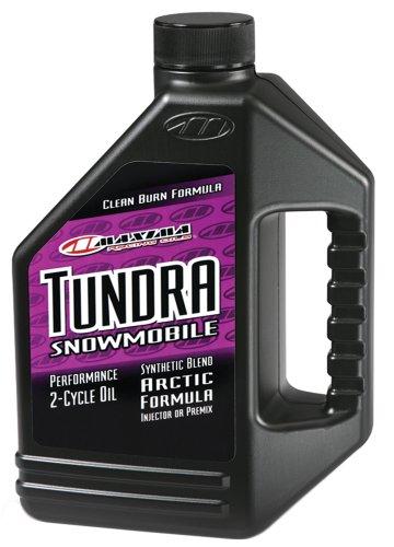 maxima-249128-tundra-snowmobile-2-stroke-premix-injector-oil-1-gallon-bottle