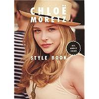 Fashion Style Book 表紙画像