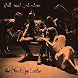 The Third Eye Centre 2LP + Download
