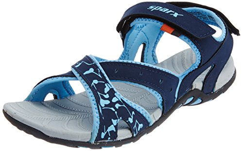 Sparx Sparx Women's Fashion Sandals (Multicolor)