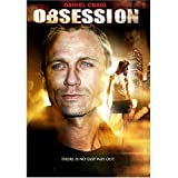 Obsession[Region1][Import]