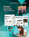 Amazon�: How Jeff Bezos Built the Wor...