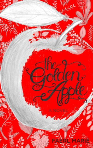 Book: The Golden Apple by Faerl Marie