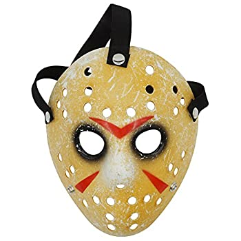 Cosplay costume Mask Halloween Party Cool Mask
