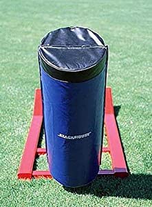 Buy Stackhouse One Man Sled by Stackhouse