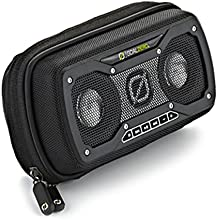 Goal Zero 94005 Black Rock Out 2 Portable Speaker