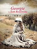 img - for Georgie (Cheyenne Springs) book / textbook / text book