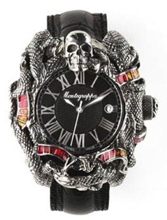 montegrappa-chaos-s-stallone-watch-automatic-enamel-silver-eta-2824