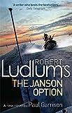 Robert Ludlums the Janus Option